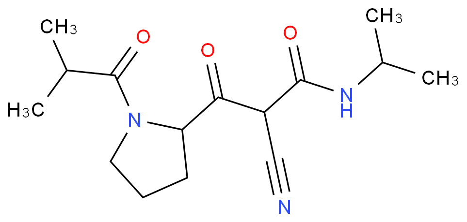 18402-82-9 structure