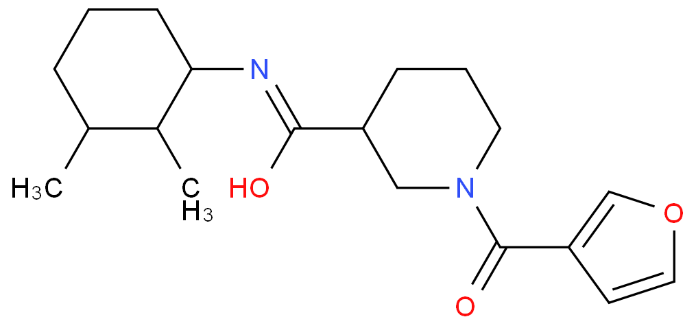 1152-62-1 structure