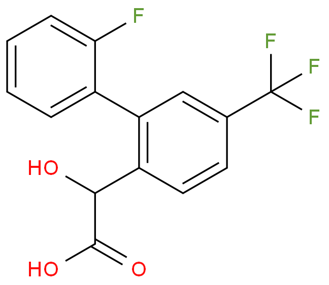 55-88-9 structure