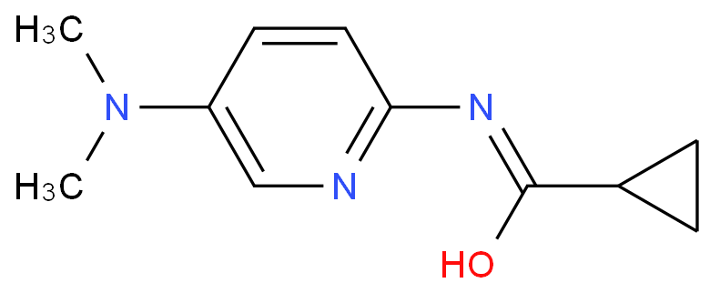 151213-43-3 structure