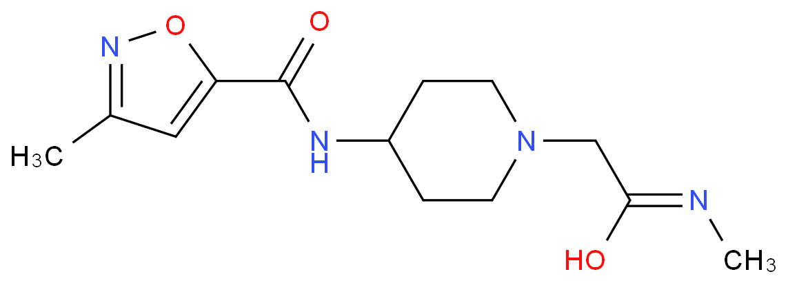6057-60-9 structure