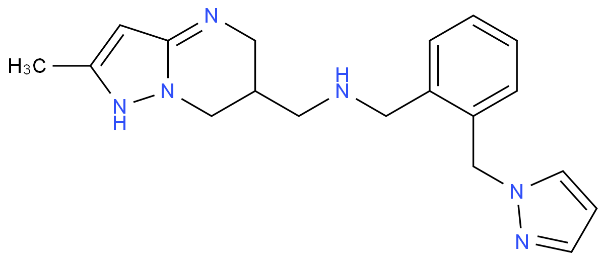 2094-74-8 structure
