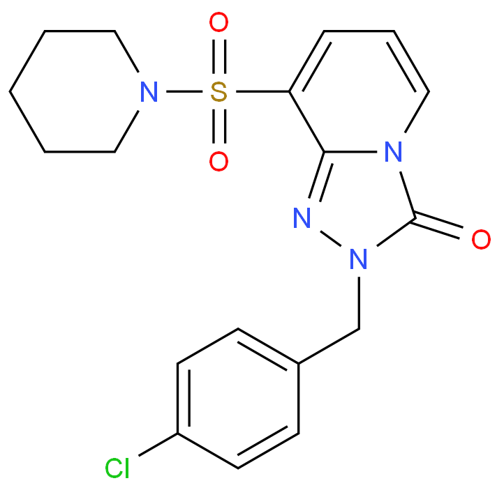 200344-33-8 structure