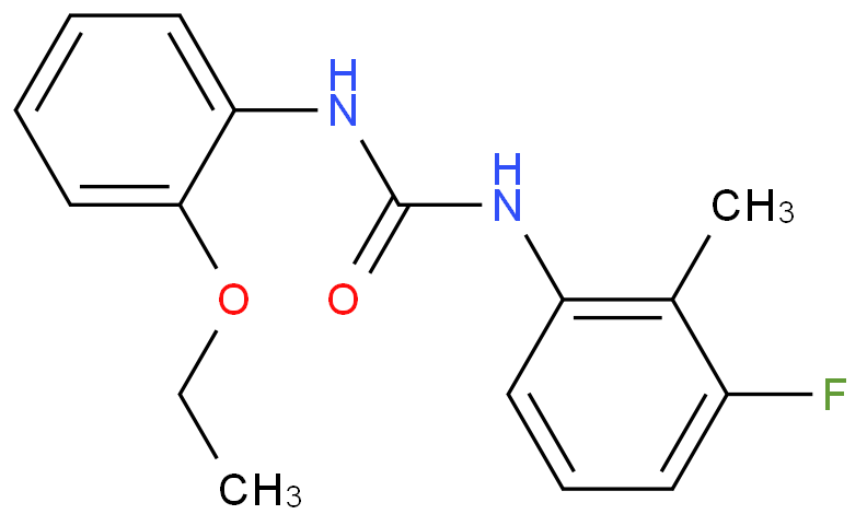 930836-30-9 structure