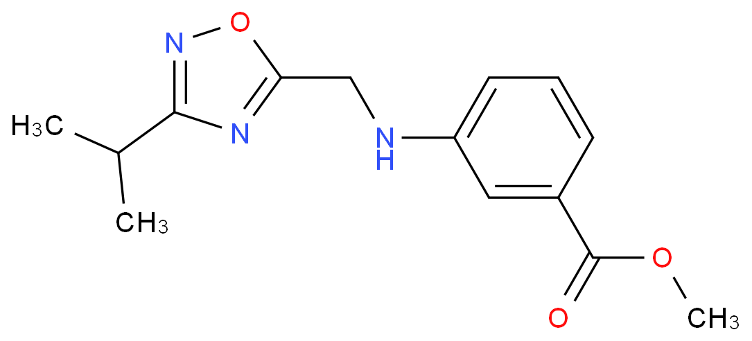 89977-14-0 structure