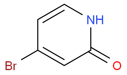 36953-37-4 structure