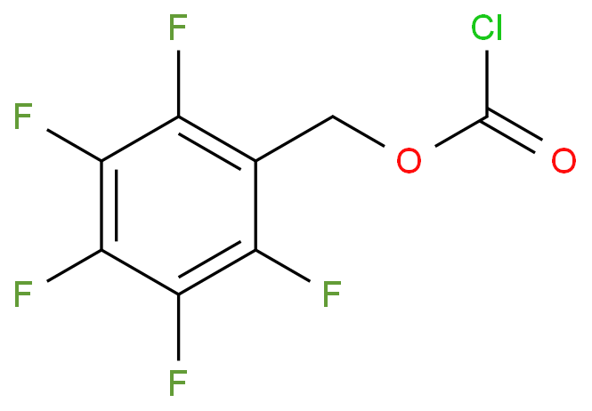 404-86-4 structure