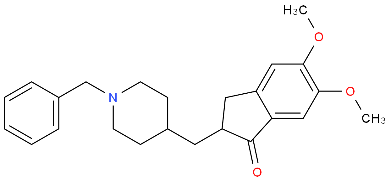 120014-06-4 structure