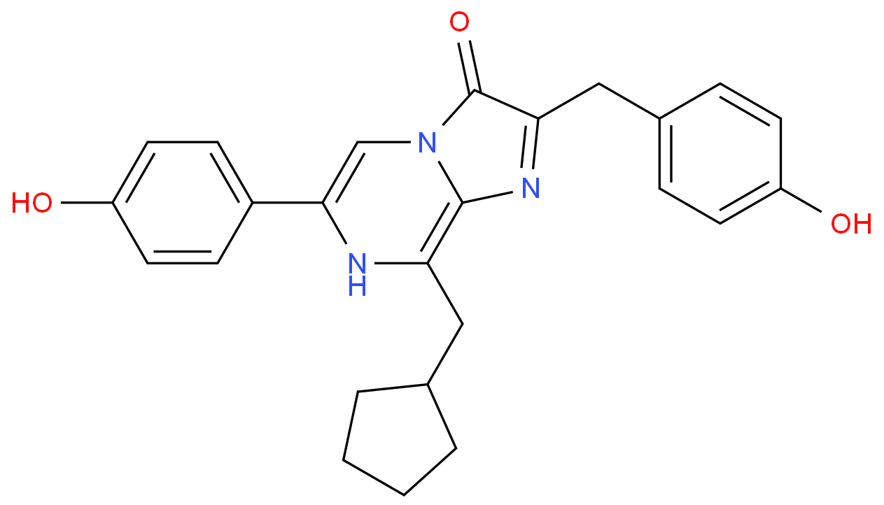 123437-25-2 structure