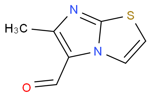 75001-31-9 structure
