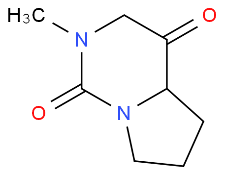 74596-10-4 structure