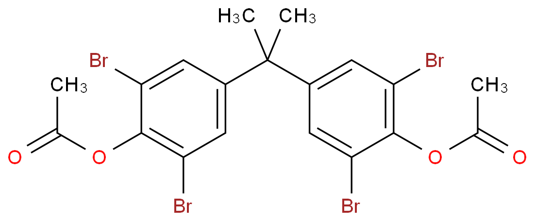 60325-46-4 structure
