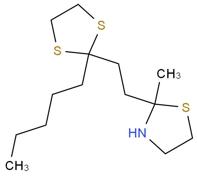 27025-41-8 structure