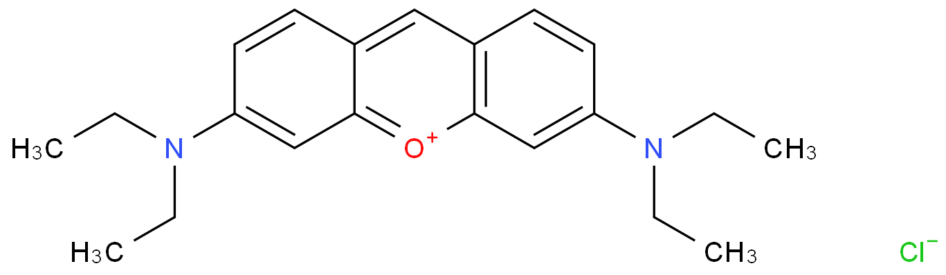 2150-48-3 structure