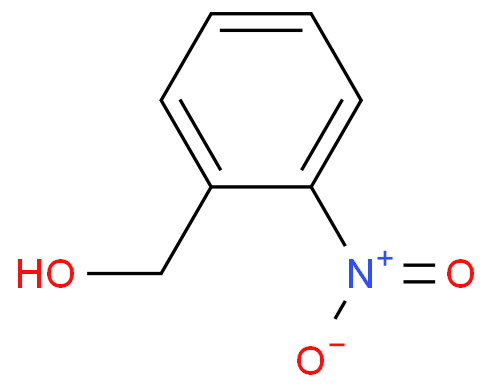 612-25-9 structure