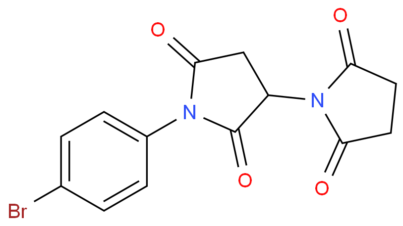 638-10-8 structure