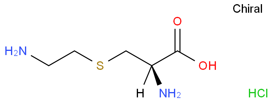 186826-86-8 structure
