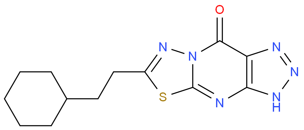 6926-09-6 structure