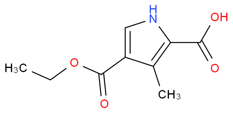 140-10-3 structure