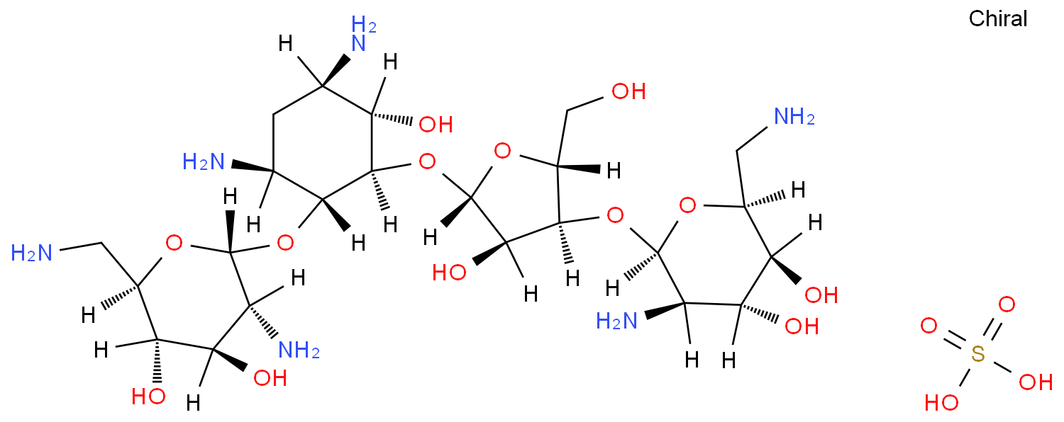 1405-10-3 structure