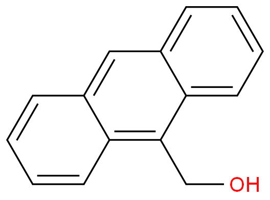 1468-95-7 structure