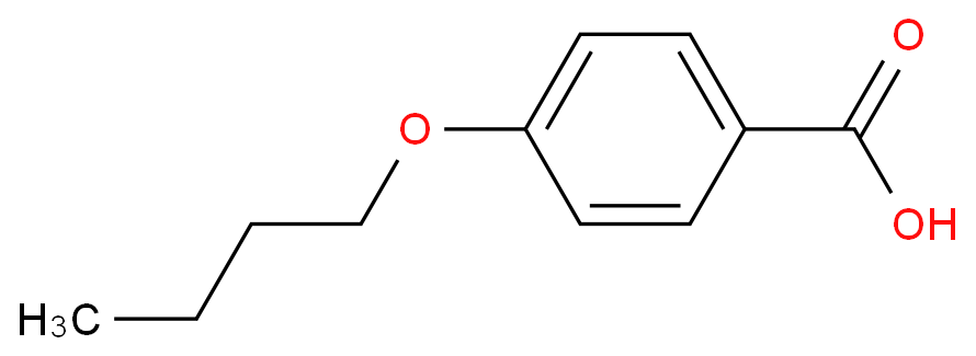 1498-96-0 structure