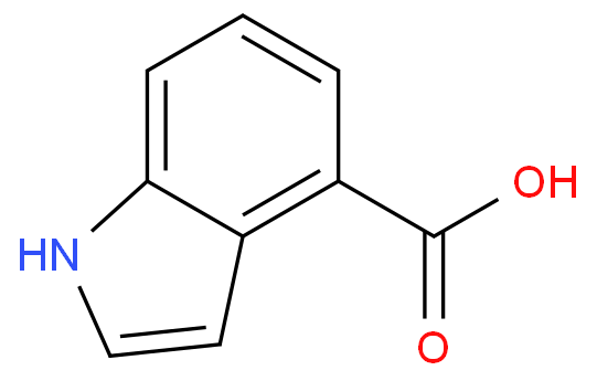 2124-55-2 structure