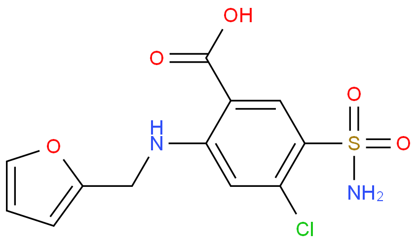 54-31-9 structure