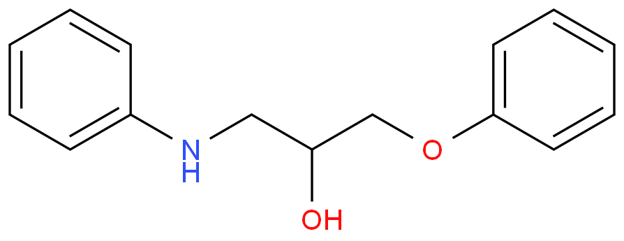 797037-94-6 structure