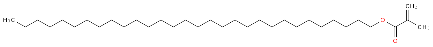 128-08-5 structure