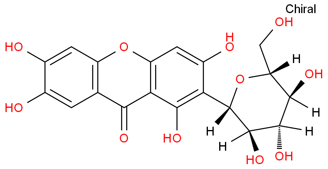 4773-96-0 structure