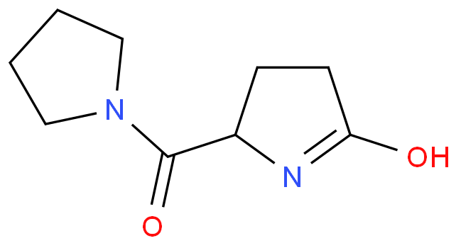 84408-37-7 structure