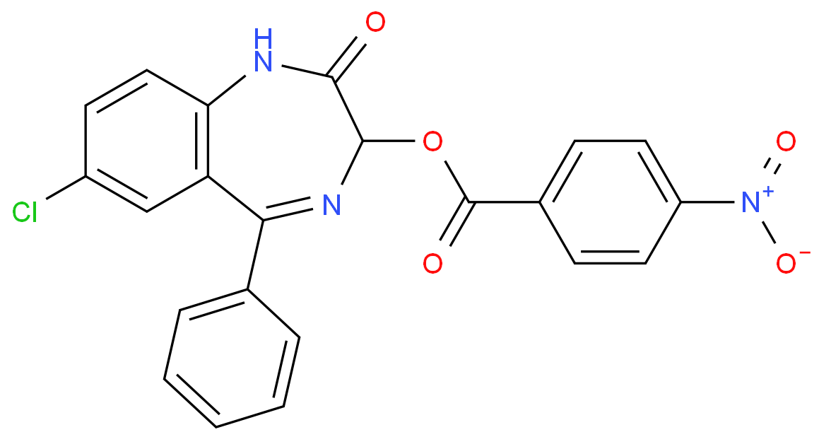 81-24-3 structure