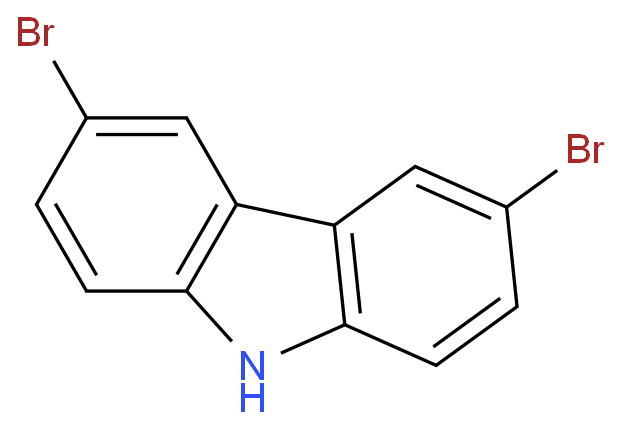6825-20-3 structure