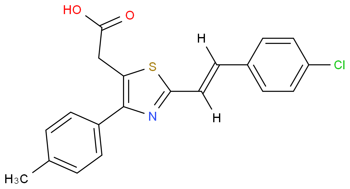19460-85-6 structure