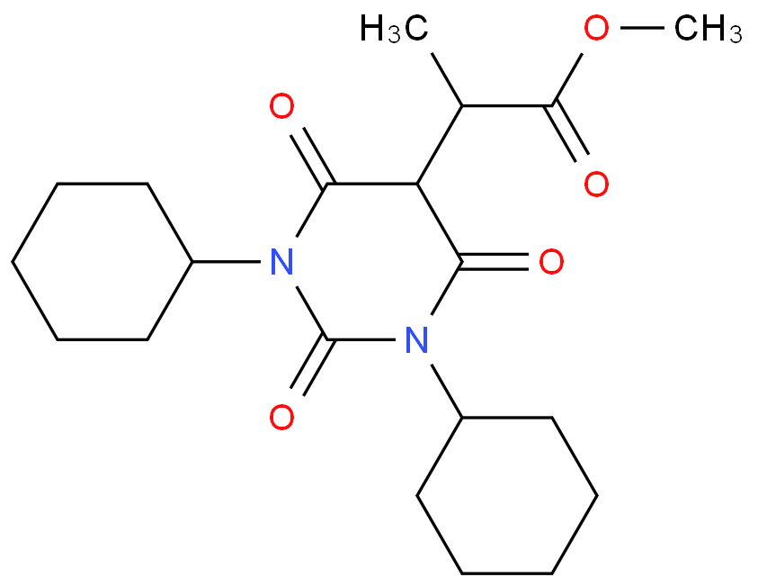 1971007-95-0 structure