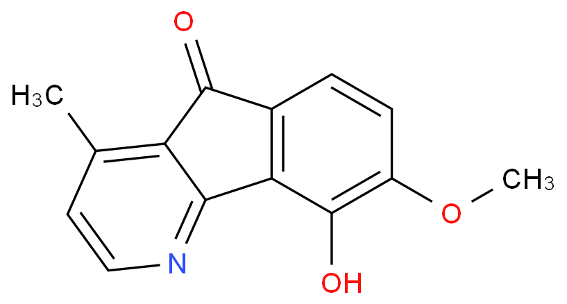 99-90-1 structure