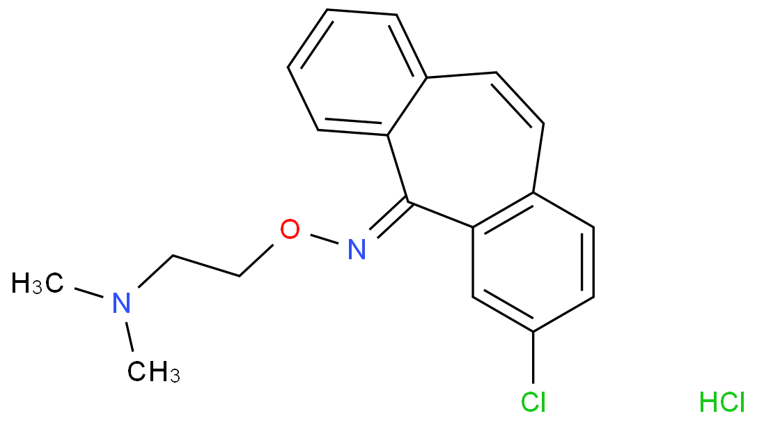 8059-24-3 structure
