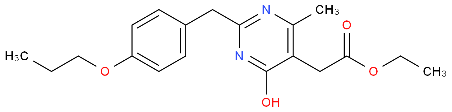 14999-97-4 structure
