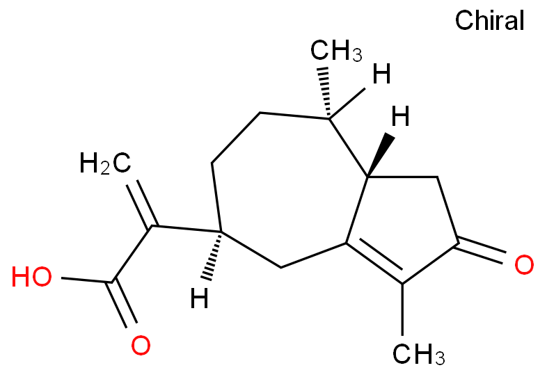 795293-69-5 structure