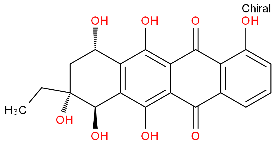 51-20-7 structure