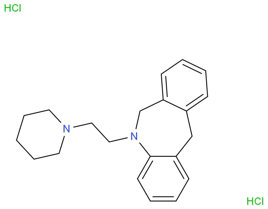 6640-50-2 structure