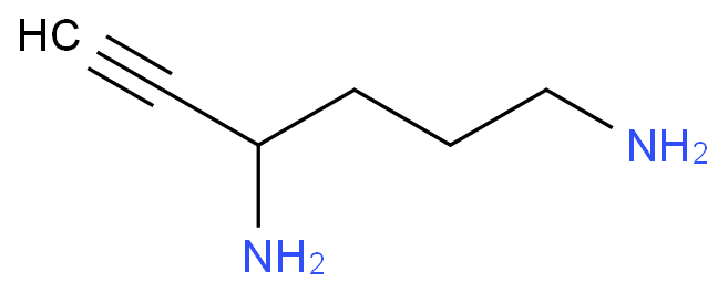 2341-22-2 structure