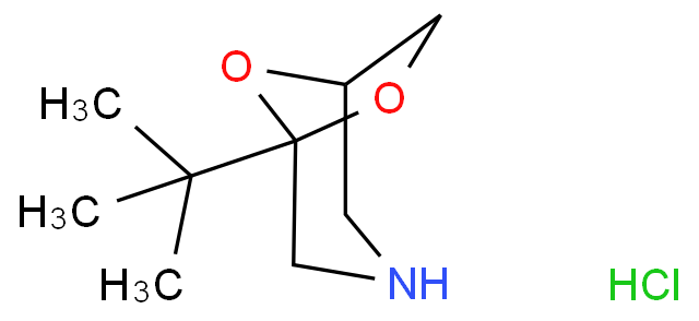 1185307-88-3 structure