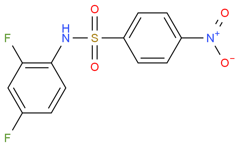 6213-19-0 structure