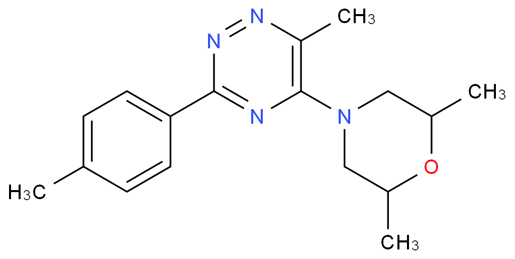 345903-80-2 structure