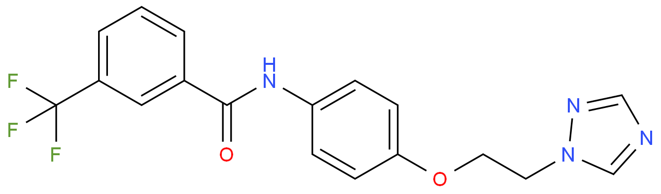 588691-24-1 structure