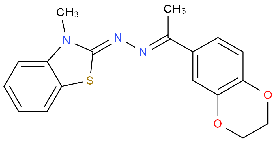 60932-58-3 structure