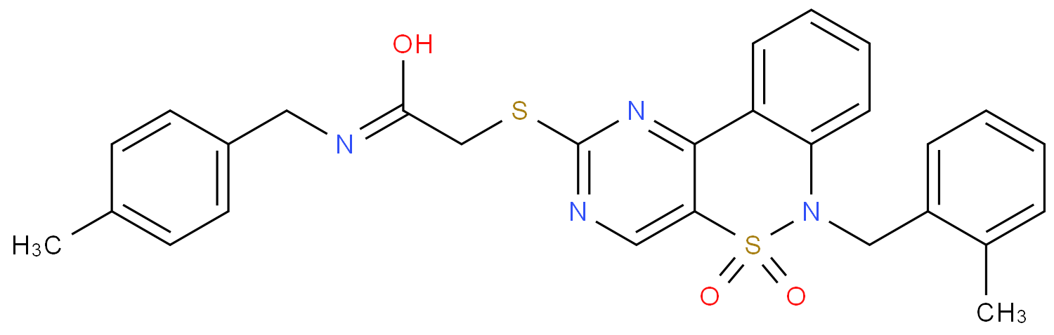 72287-26-4 structure