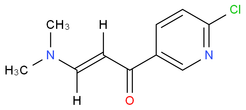 173477-81-1 structure